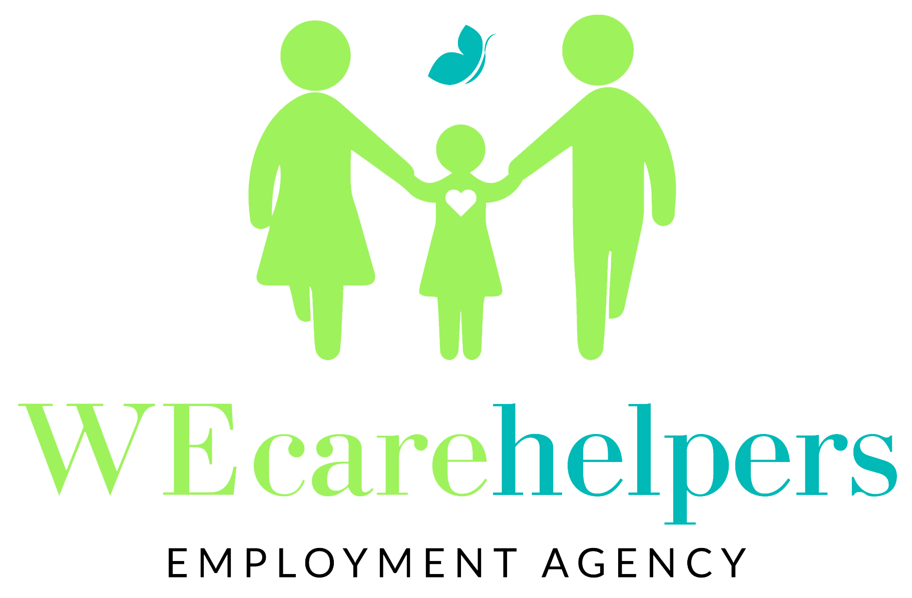 WEcarehelpers Employment Agency